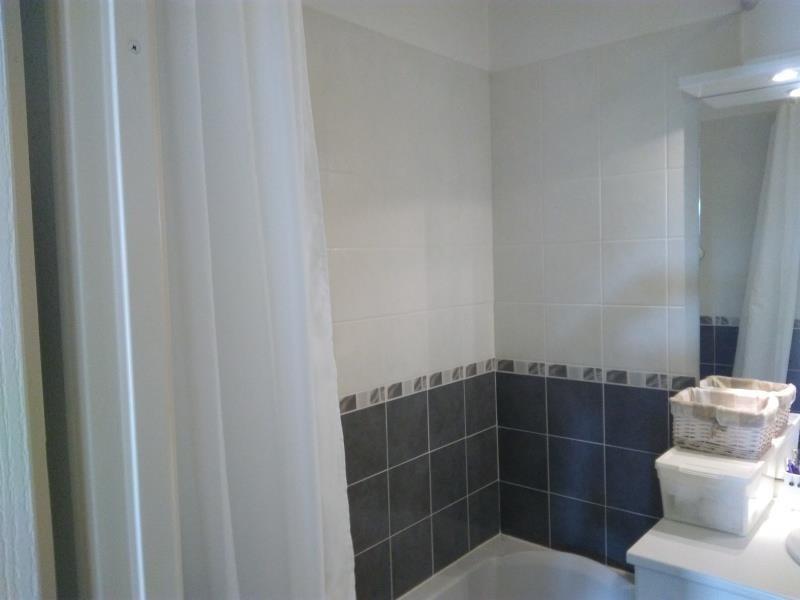 Sale apartment Le luc 118000€ - Picture 6