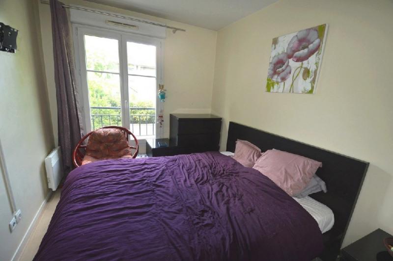 Vente appartement Villiers sur marne 239000€ - Photo 5