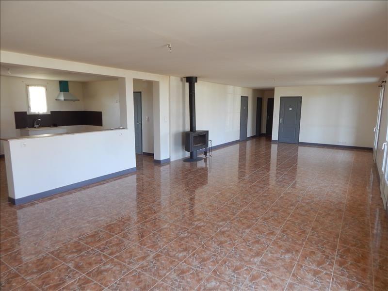 Sale house / villa Vendome 197000€ - Picture 3