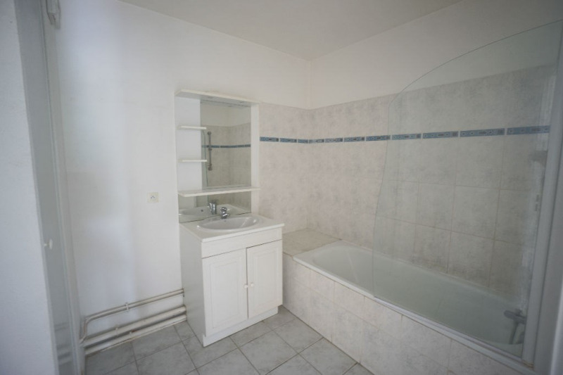 Vente appartement Les andelys 92 000€ - Photo 4