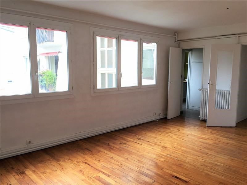 Vente appartement Bois colombes 367 000€ - Photo 4