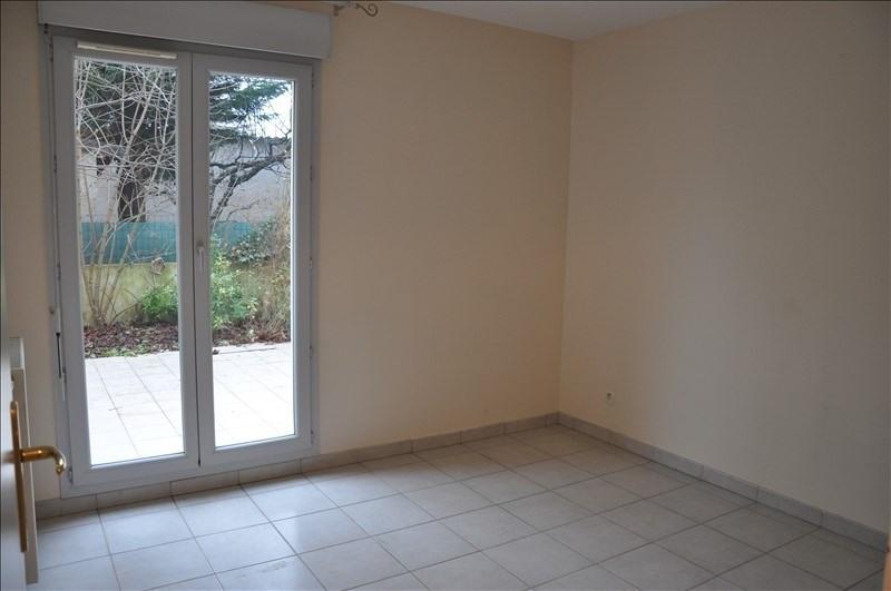 Vente appartement Villefranche sur saone 195000€ - Photo 4