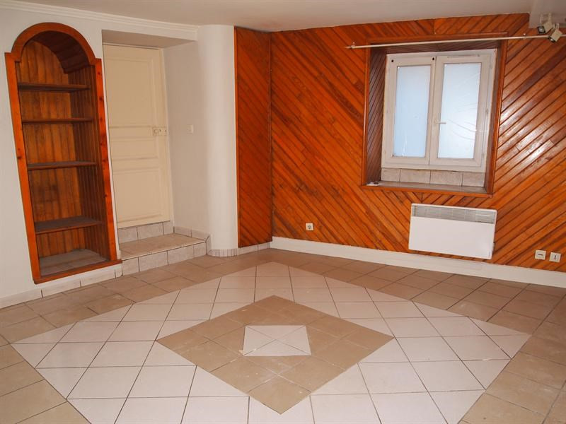 Location appartement Pau 420€ +CH - Photo 1