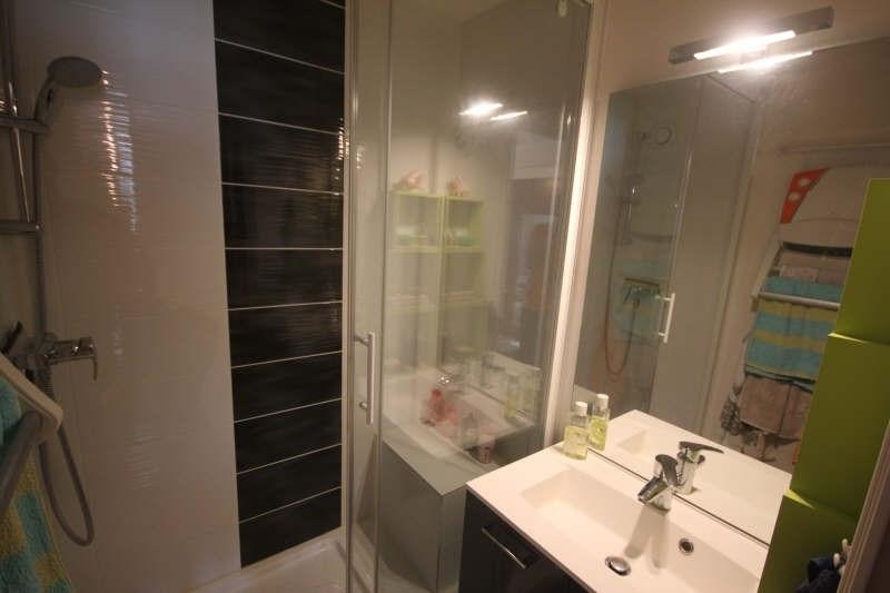 Vente appartement Villers sur mer 112500€ - Photo 9