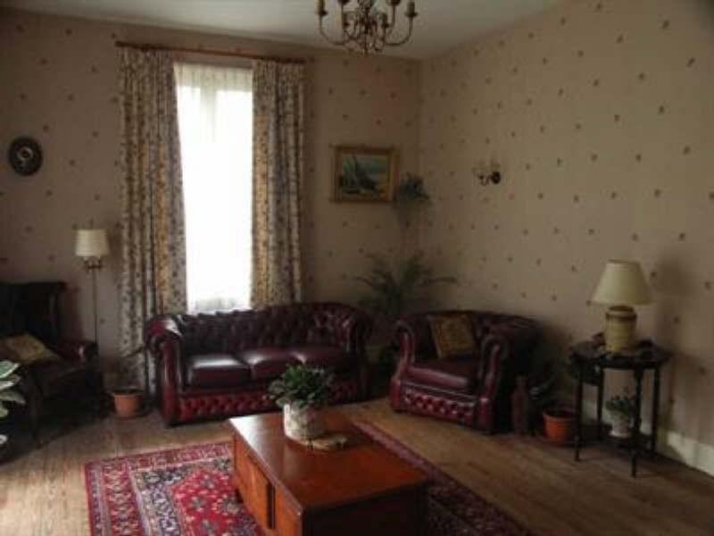 Vente maison / villa Environs de mazamet 162000€ - Photo 3