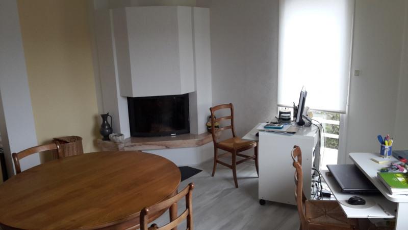 Sale house / villa Prox thérouanne 299000€ - Picture 7