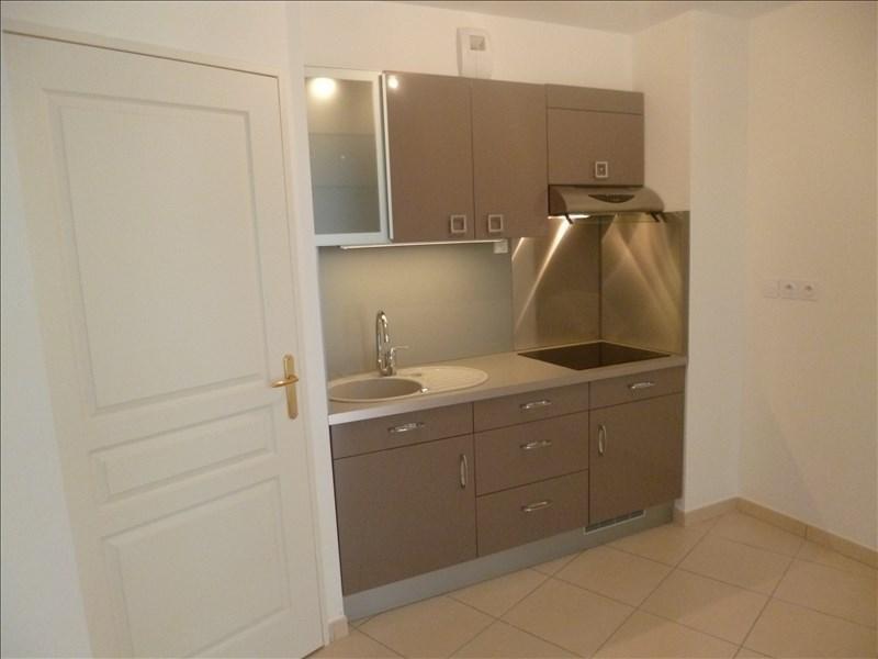 Affitto appartamento Toulon 654€ CC - Fotografia 2