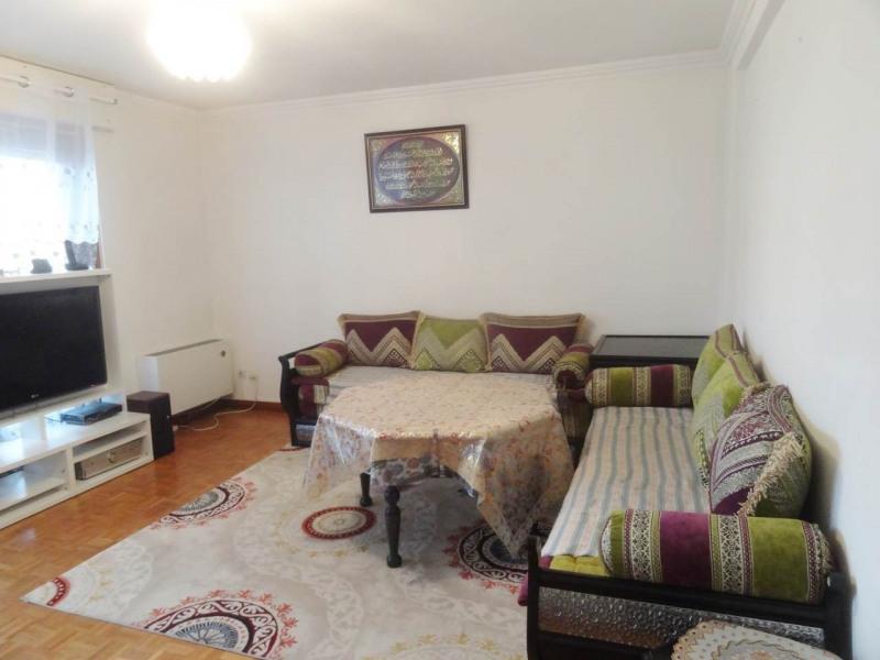 Vente appartement Gaillard 260000€ - Photo 2