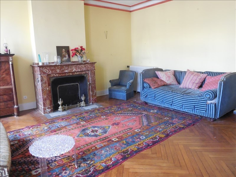 Sale apartment Toulouse 483 000€ - Picture 4