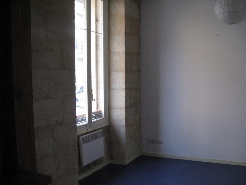 Location appartement Bordeaux 420€ CC - Photo 3