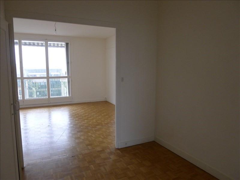 Vente appartement Orleans 133750€ - Photo 6