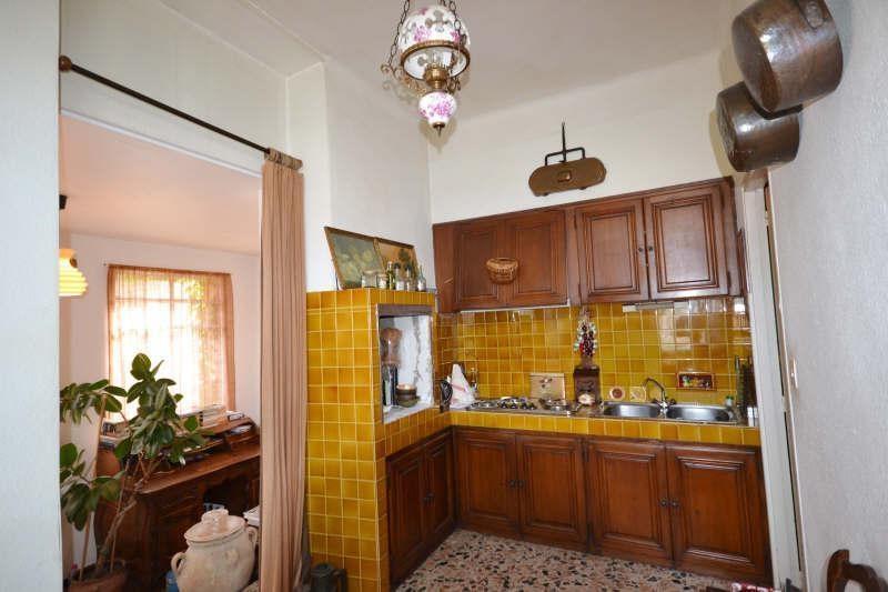 Vente maison / villa Cavaillon 139000€ - Photo 5