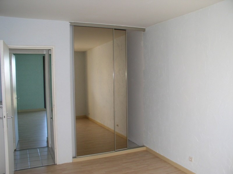 Rental apartment Colomiers 595€ CC - Picture 6