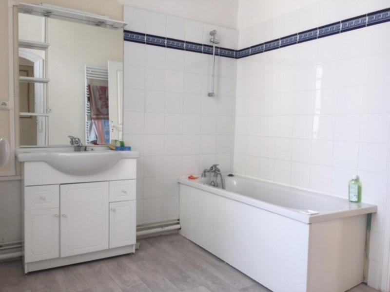 Location appartement Châlons-en-champagne 860€ CC - Photo 4