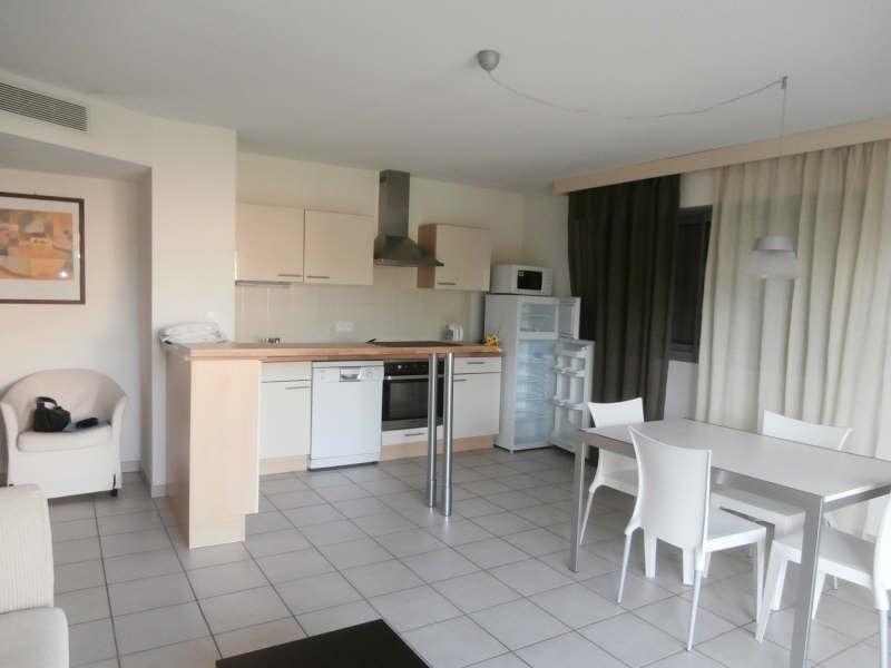 Location appartement Manosque 970€ CC - Photo 1