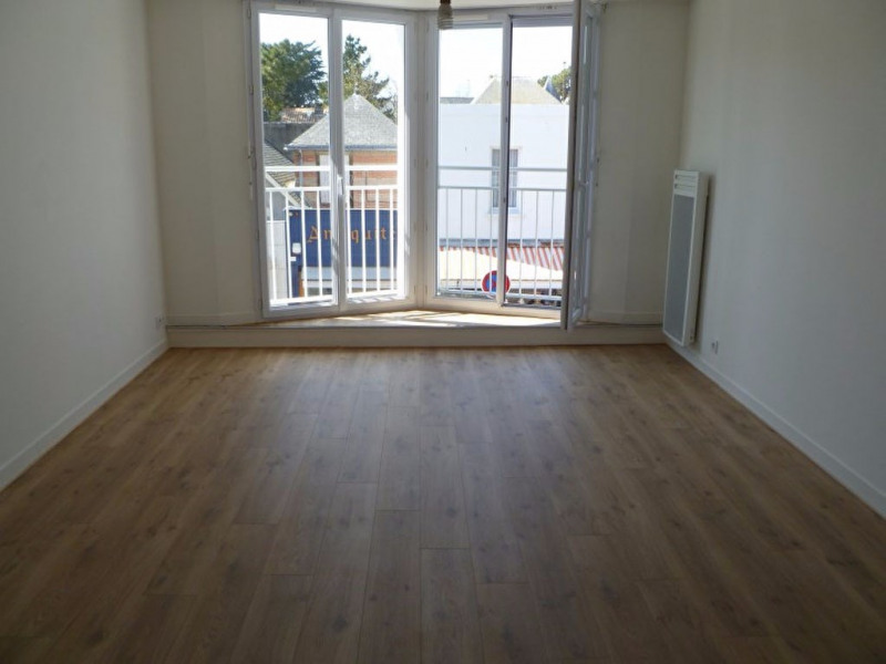 Location appartement La baule escoublac 625€ CC - Photo 1