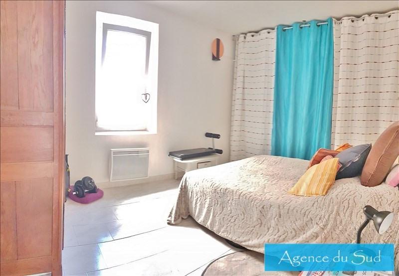 Vente appartement Roquevaire 179000€ - Photo 5