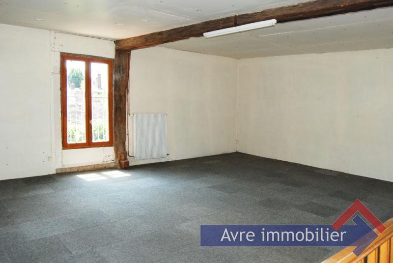 Sale house / villa Verneuil d'avre et d'iton 263000€ - Picture 8