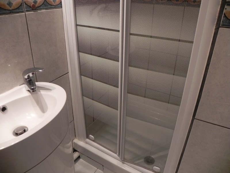 Vente appartement Perros guirec 96784€ - Photo 5