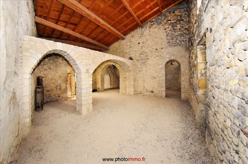 Vente maison / villa Plauzat 181 500€ - Photo 9