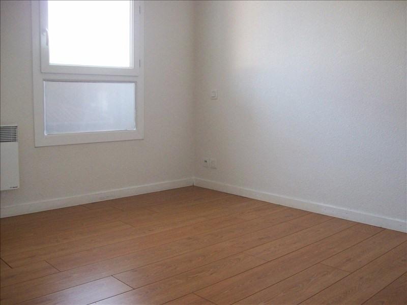 Sale apartment Soustons 107000€ - Picture 3