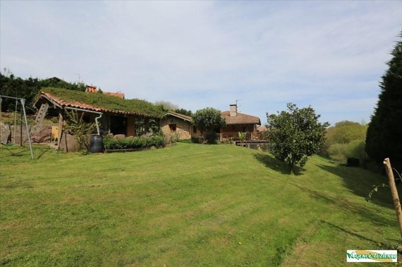 Vente de prestige maison / villa Ciboure 1060000€ - Photo 1
