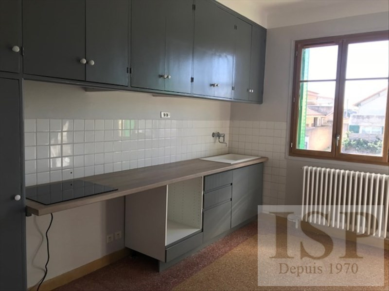 Location appartement Saint victoret 1 031€ CC - Photo 3