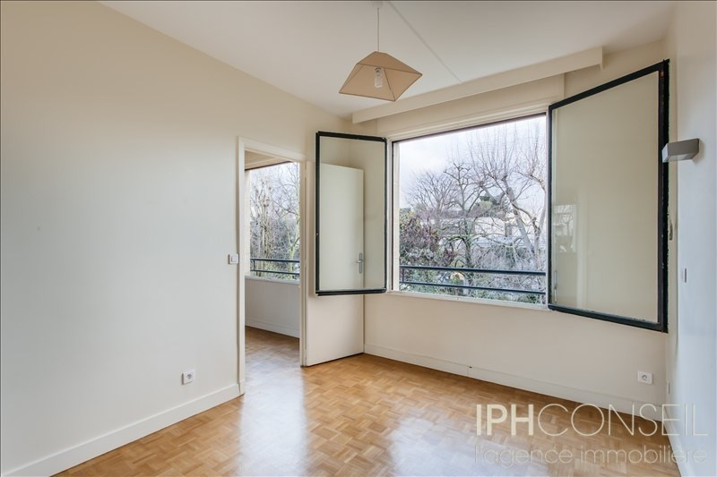 Vente de prestige appartement Neuilly sur seine 1 590 000€ - Photo 5