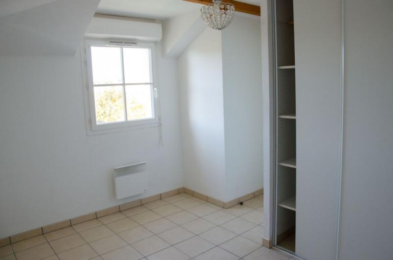 Sale house / villa Bergerac 79150€ - Picture 4