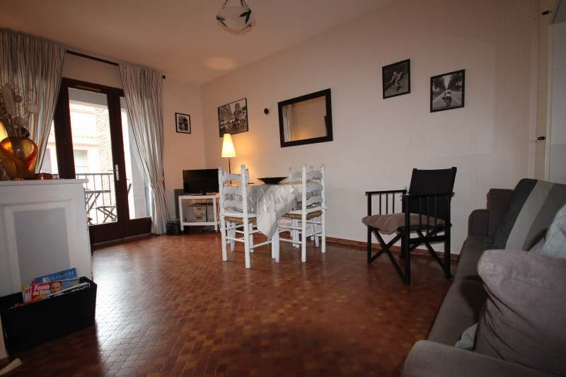 Sale apartment Collioure 199 500€ - Picture 2