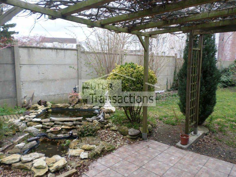 Vente maison / villa Limay 229000€ - Photo 9