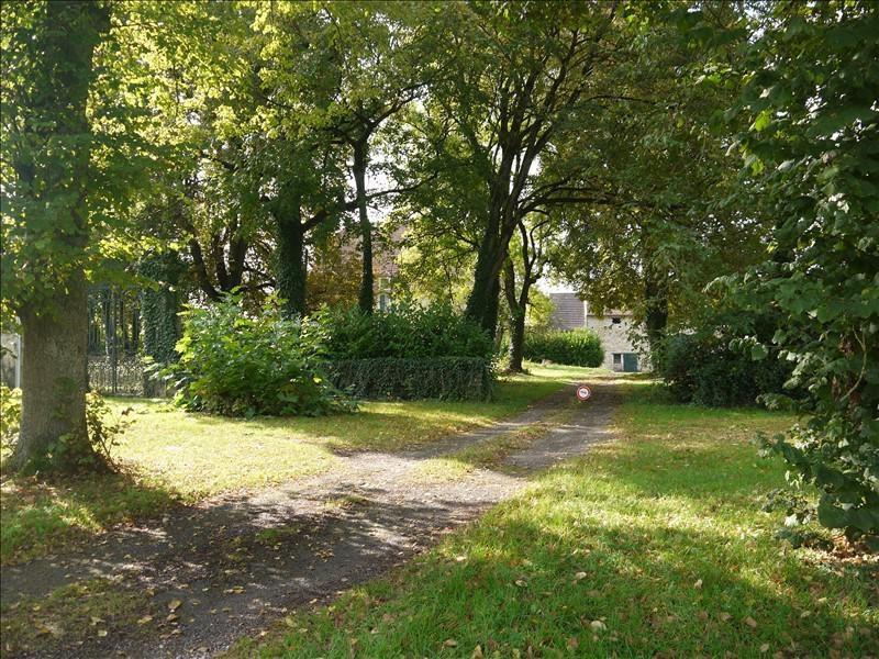 Продажa дом Fontaine francaise 249000€ - Фото 3
