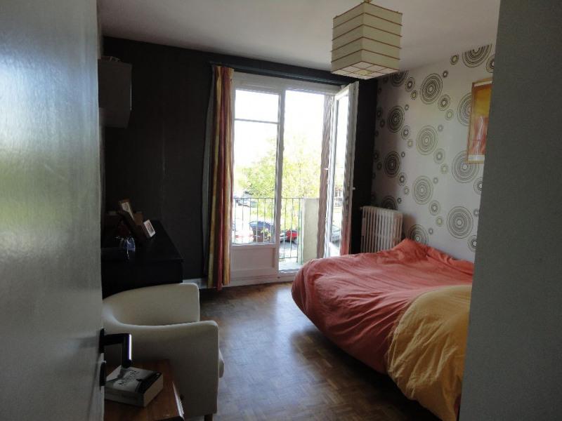Vente appartement La celle saint cloud 260000€ - Photo 5
