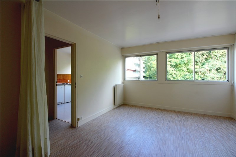 Rental apartment Rambouillet 580€ CC - Picture 1