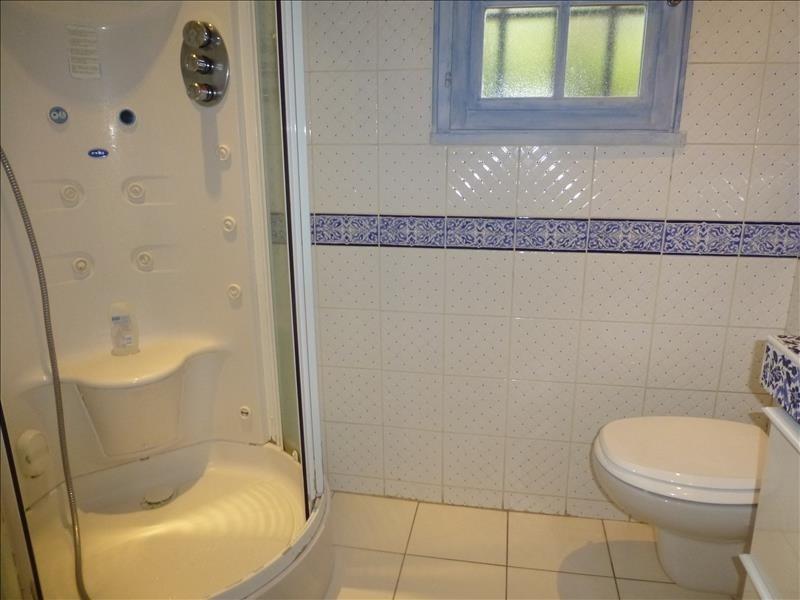 Revenda casa Villennes sur seine 745000€ - Fotografia 9