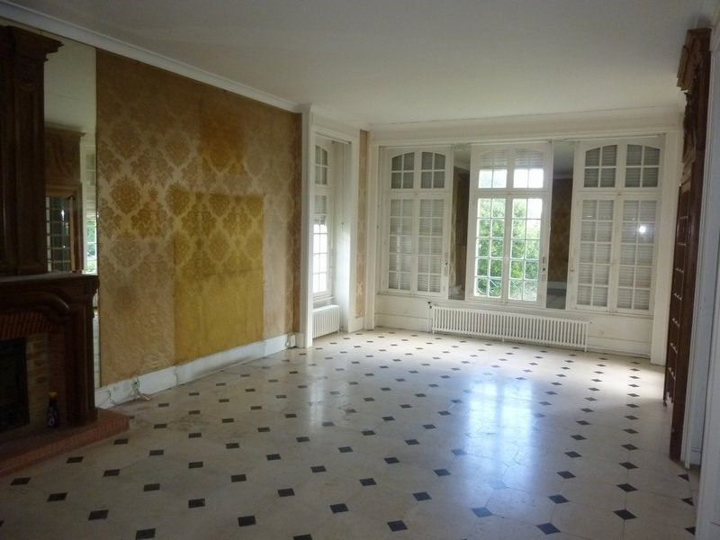 Sale house / villa Coutances 490900€ - Picture 3
