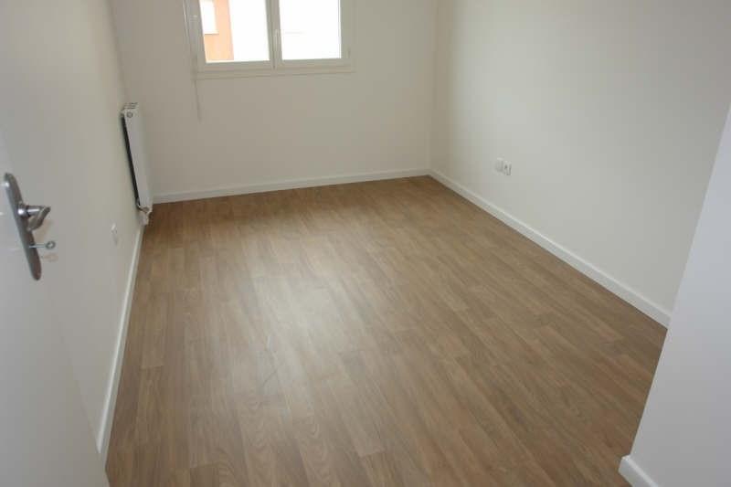 Location appartement Morangis 877€ CC - Photo 5