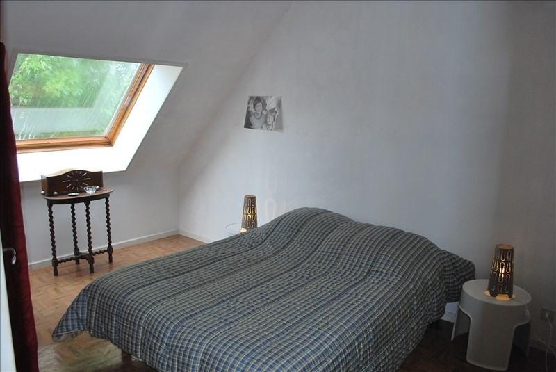 Sale house / villa Fort mahon plage 261000€ - Picture 6