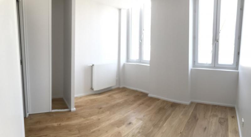 Sale apartment Toulouse 539 000€ - Picture 2