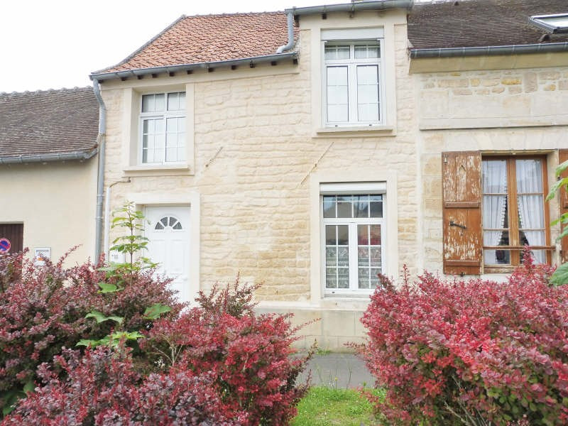 Sale house / villa Gouvieux 235 000€ - Picture 6
