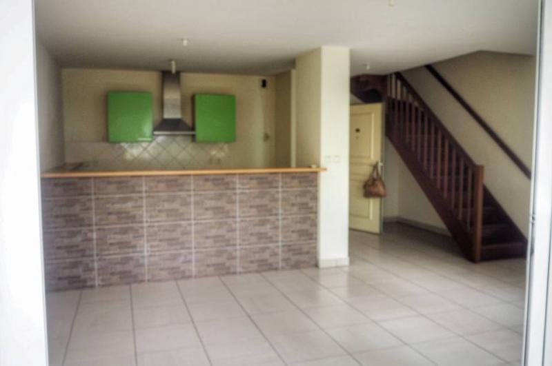 Rental apartment La possession 750€ CC - Picture 4