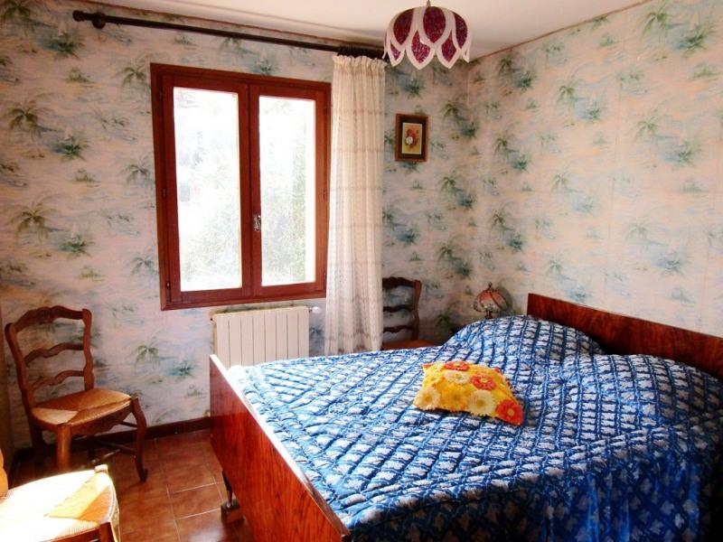 Vente maison / villa Ginasservis 238000€ - Photo 4