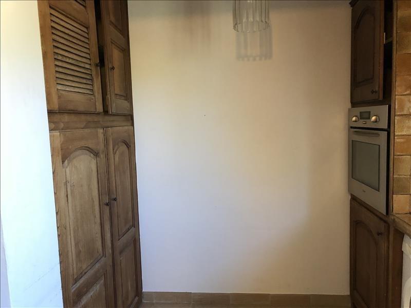 Vente appartement L ile rousse 362000€ - Photo 9