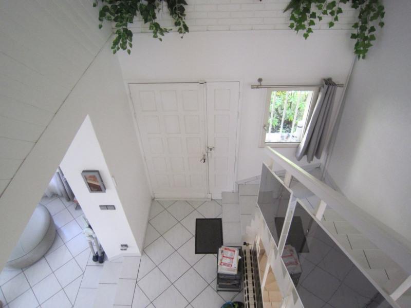Vente maison / villa Saulx les chartreux 624000€ - Photo 9