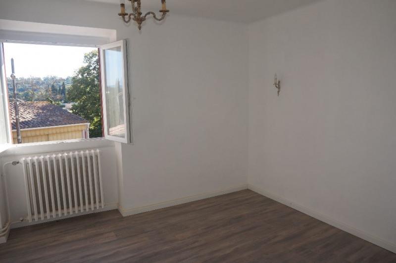 Alquiler  casa Roullens 650€ CC - Fotografía 10