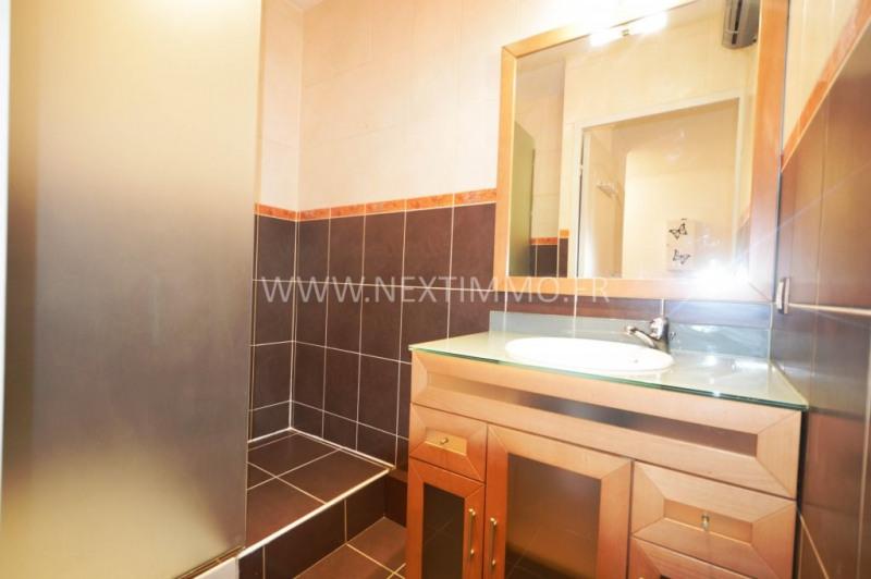 Vendita appartamento Menton 205000€ - Fotografia 7