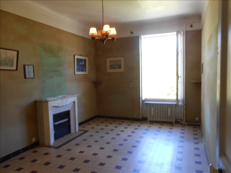Vente de prestige maison / villa Beaulieu sur mer 1700000€ - Photo 5