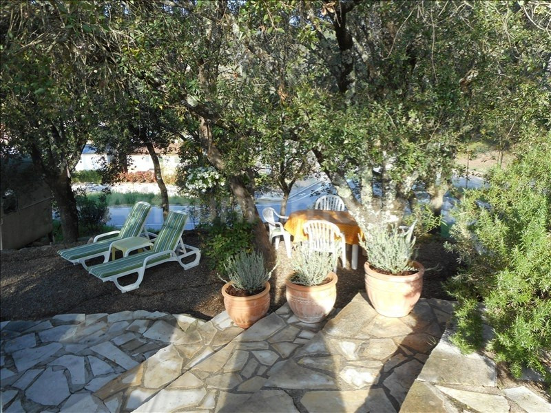 Vente terrain Frejus 130 000€ - Photo 4