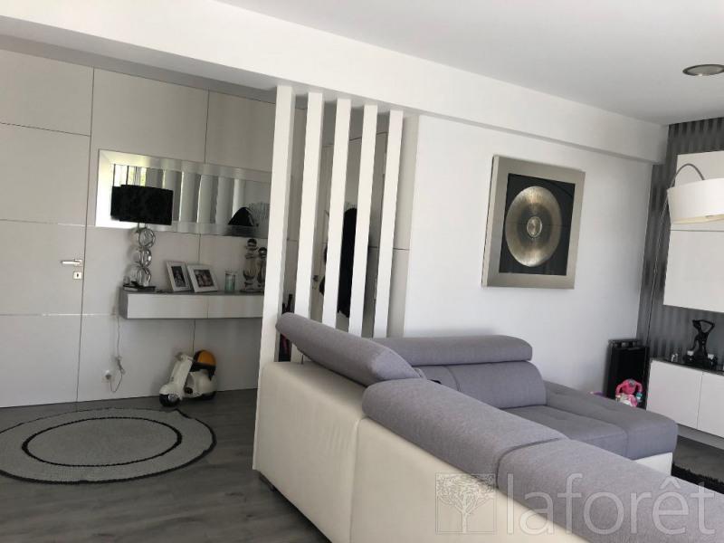 Vente appartement Beausoleil 595000€ - Photo 7