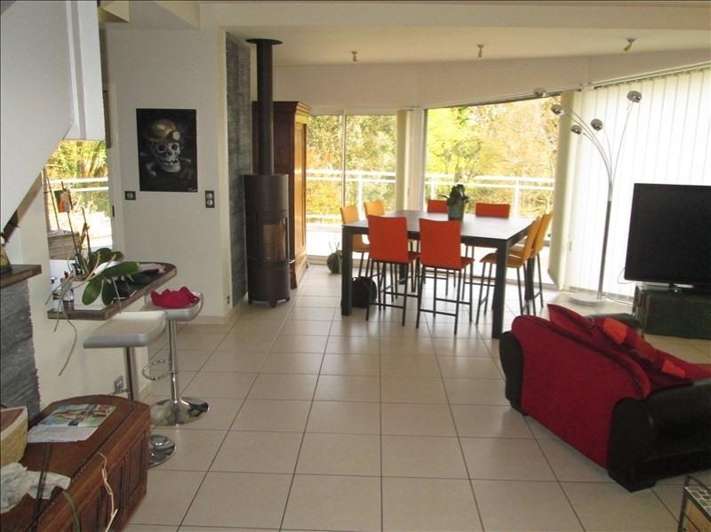Sale house / villa Ploufragan 437890€ - Picture 5